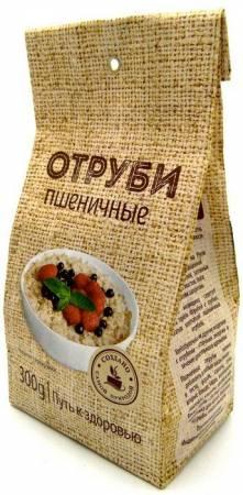 Отруби пшеничные Солнце Алтая 300г в Иркутске — купить недорого по низкой цене в интернет аптеке AltaiMag